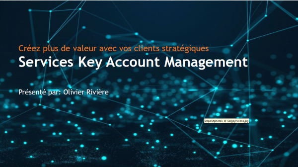 IMAGE_Brochure_Key_AccountManagement_FR