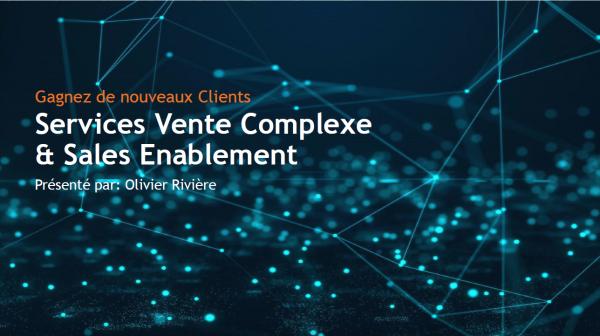 IMAGE_Services_VenteComplexe_FR